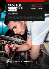 Diagnosing and resolving car thermostat problems | Gates Europe