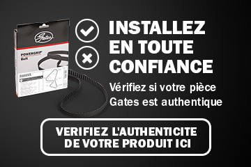 install confidence counterfeit