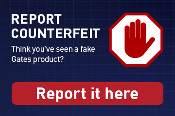 Report counterfeit
