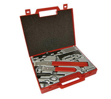 engine-tools-GAT4740