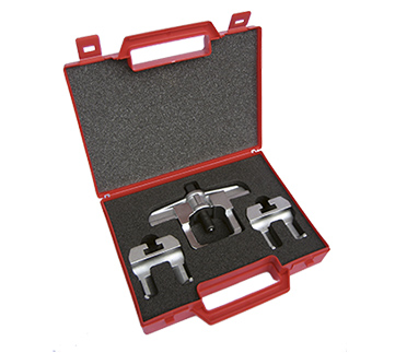 Engine Specific Tools For Timing Belts Gates Europe