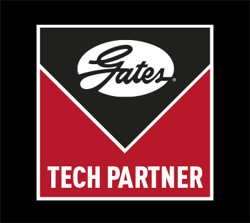 Gates Tech Partner Programme