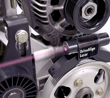 engine-tool-laseralignment